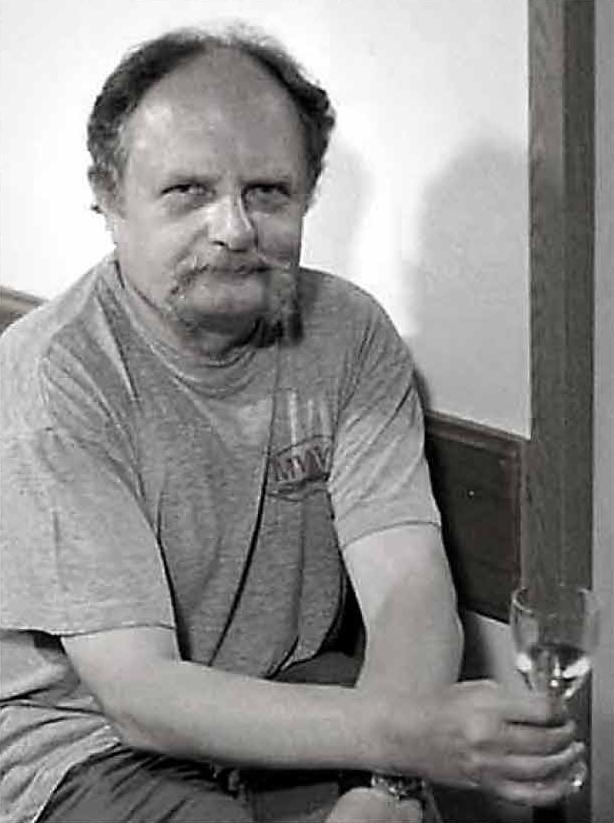 """Fotorevue 313 – Jiří Foltýn """"65"""""""
