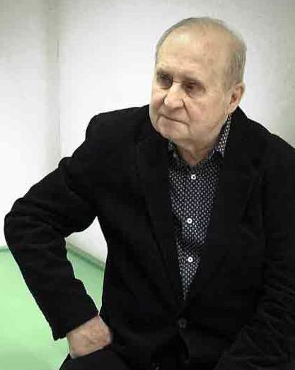 """Fotorevue 349 – Miloš Vojíř   """"80 """""""